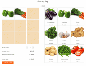 Ultimate Online Grocery Store Trends for 2021 & Beyond