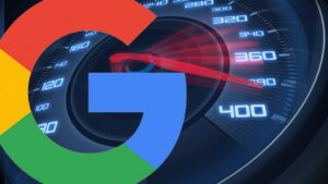 5 Ways of How to Rank Your Website on Google Search Engine