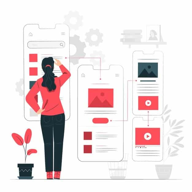 Learn The Basics of UI/UX Designer – Improve Your Career Prospects