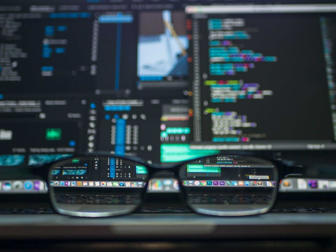 programming Languages To Learn in 2021