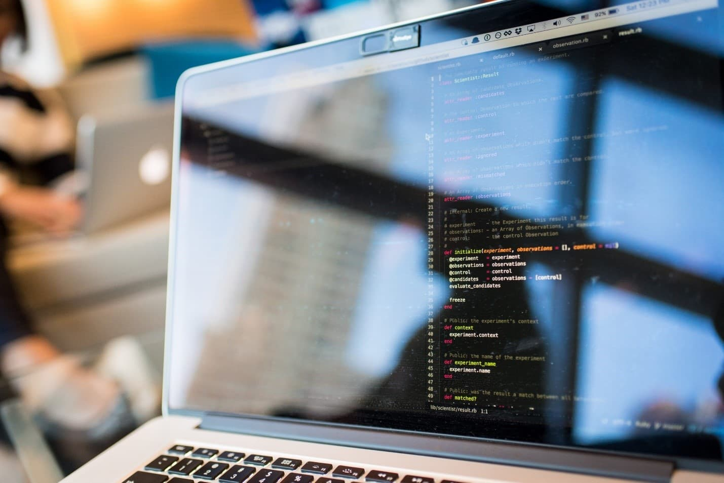 Best Web Development Languages To Learn in 2021