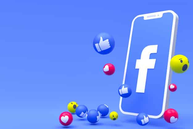 How Much Does Facebook Advertising Cost in 2021?