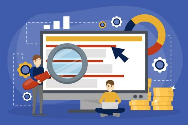 SEO and PPC – How It is Effective for Your Digital Marketing Strategy