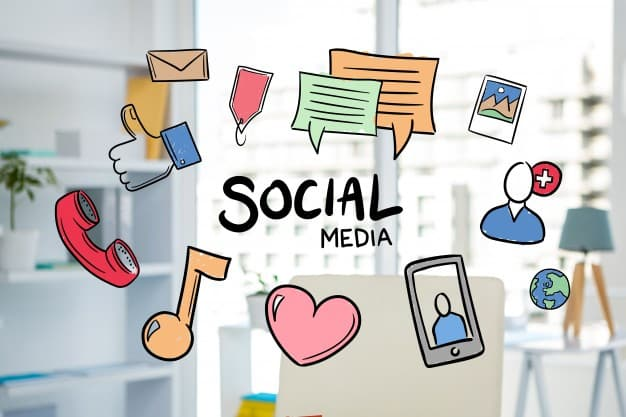 Tips On How To Handle Social Media For Your Small Business