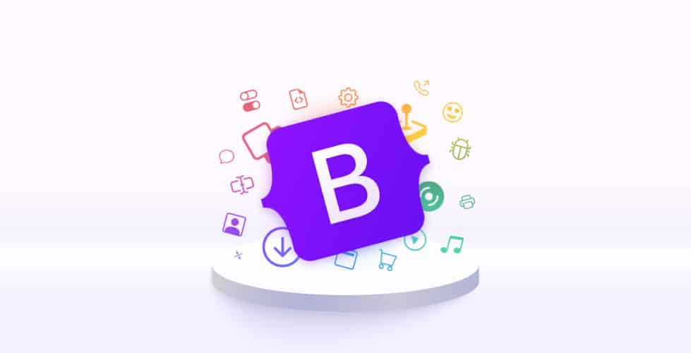 What is Bootstrap? A Complete Bootstrap Guide for Beginners