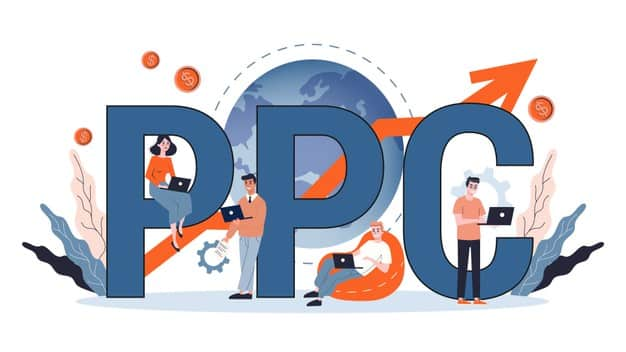 Successful Ways for PPC Campaign Optimization