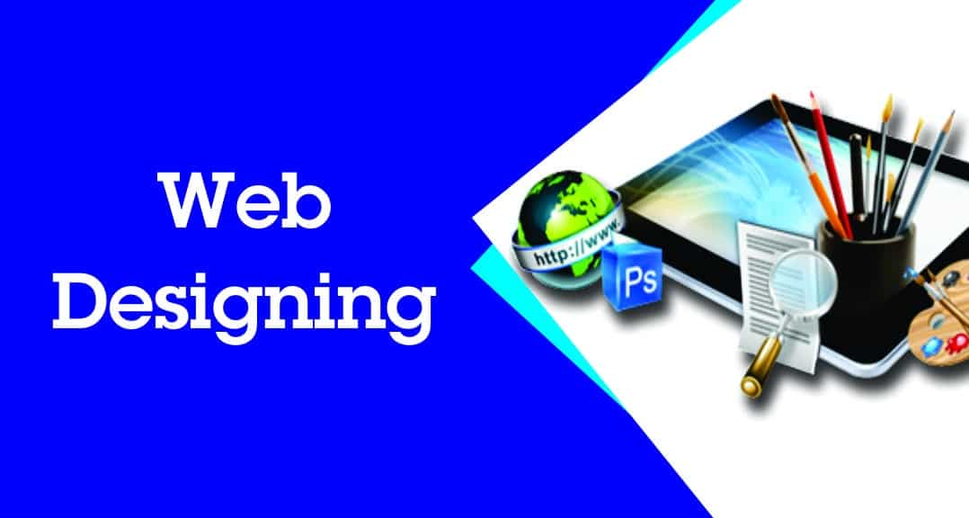 Things to Consider When Looking For the Best Web Design Company