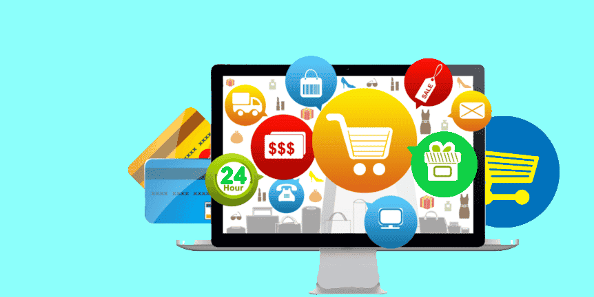 What is an eCommerce Website? A Complete Guide