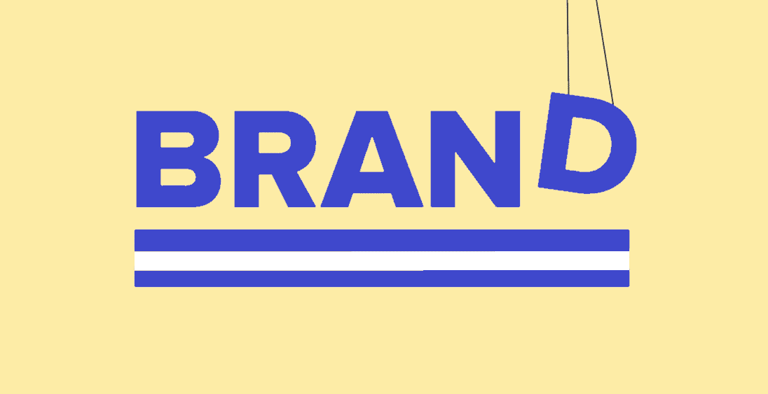 The 20 Benefits of Branding That Will Make Your Jaw Drop