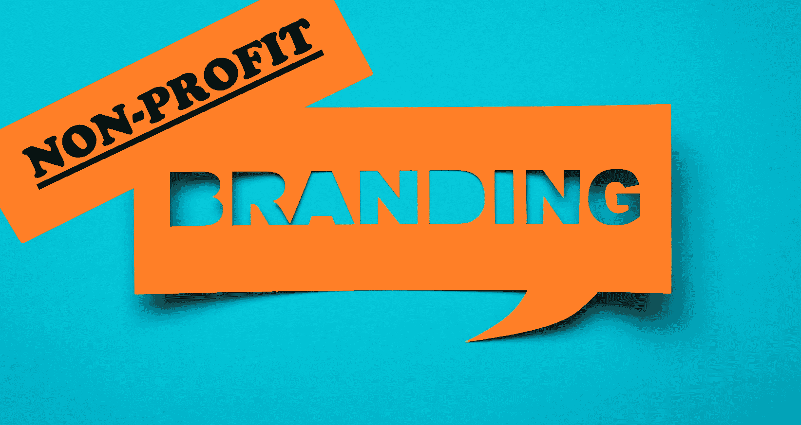 Nonprofit Branding – All You Need to Know